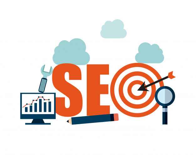 Photo of The Importance of Site Architecture in Support of SEO Services