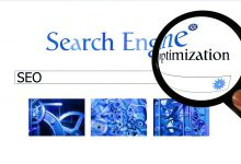 Photo of Implement SEO strategies for higher website ranking!