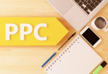 Photo of Pay-Per-Click: How To Drive Results In 2021